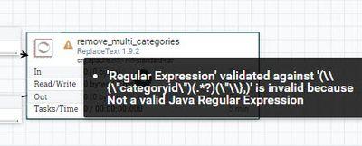 110221-nifi-replacetext-processor-alert-3.jpg