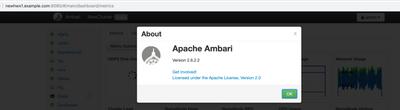 109762-ambari-version.png