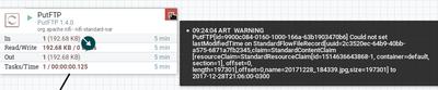 47393-warning.png