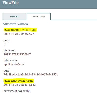 38526-flowfile-attributes.png