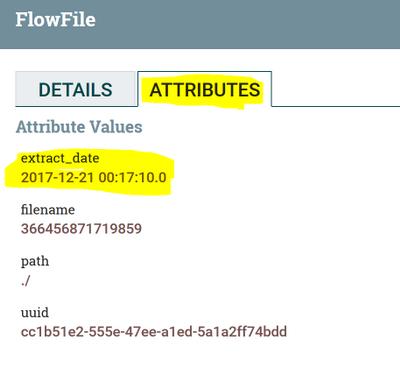45535-attribute.png