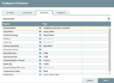 45598-putkafka-processor-nifi-properties.png