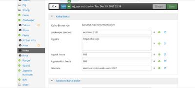 45599-kafka-configuration-ambari.png