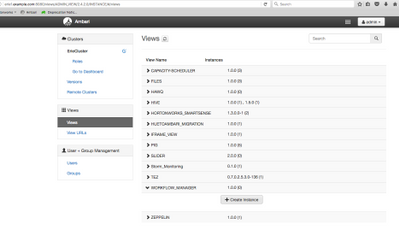 16633-workflowmanagerview.png