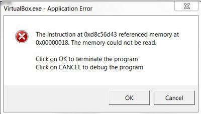 34507-bug.jpg