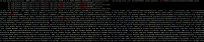 88382-hive-error-log.png