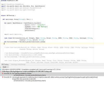 87385-case-class-to-schema-issue-1.jpg