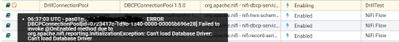 77774-nifi-controller-servies-error.png