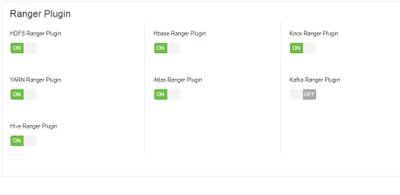 69496-ranger-plugins.jpg