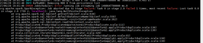 17543-solr-null-pointer-exception.png