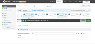27395-proxy-settings.png