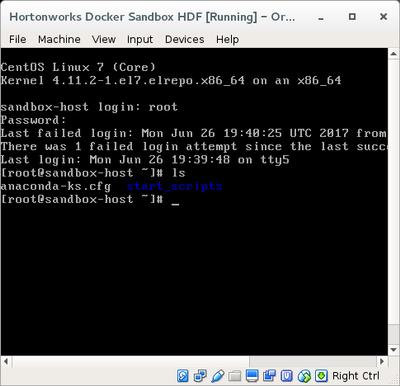 17513-hortonworks-docker-sandbox-hdf-running-oracle-vm-v.png