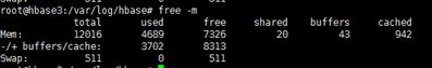 92944-screenshot-1.png