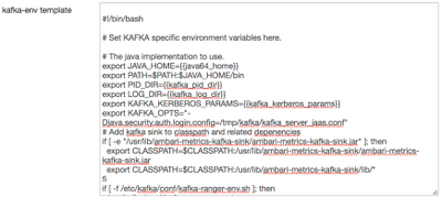26410-jvm-parameter-to-kafka-env-template.png