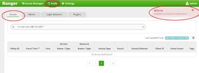 16278-ranger-audit-error.png