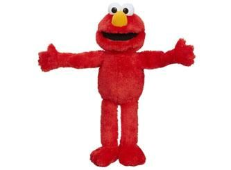 23497-406989-big-hugs-elmo.jpg