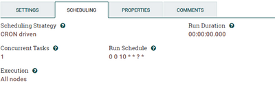 76558-nifi-monitor-schedule.png