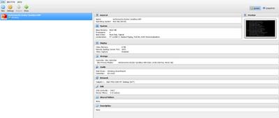 16227-virtualbox-hdp-26-settings.png