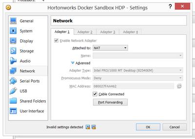 16228-virtualbox-hdp-26-network-settings.png