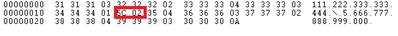 16262-editeddata.png