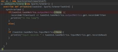 16167-codeforlogginginputoutput.png