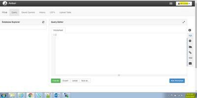 68383-ambari-database-empty.jpg