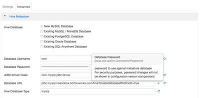 14656-hive-mysql-password-reset-from-ambari.png