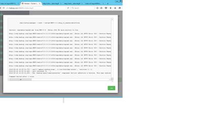 91482-timeline-service-v15-install.png