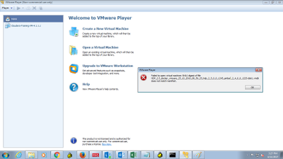 14632-vmware-player.png