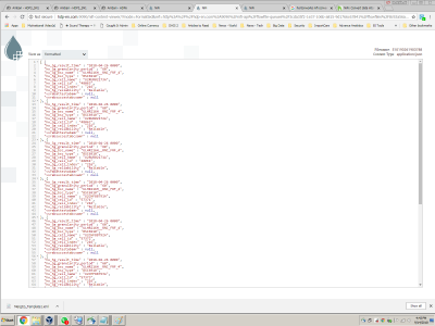 91432-outgoingdata.png