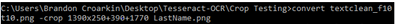 83423-commandlinescreenshot.png