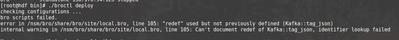 93526-redef-error.png