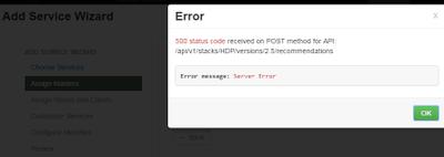 14524-error2.png