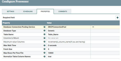 40546-query-database-table.png