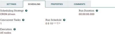 76560-nifi-monitor-schedule.png