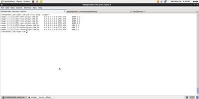 72868-screenshot-1.png