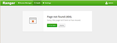 79480-ranger-audit-admin-page-not-found.png