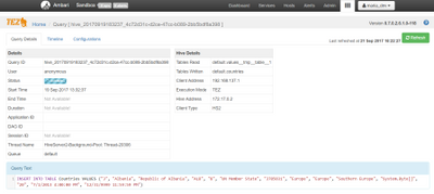 39458-hive-query-details.png