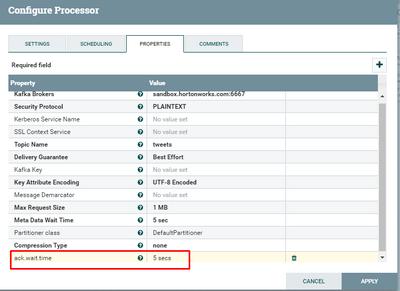 72854-configure-processor.png