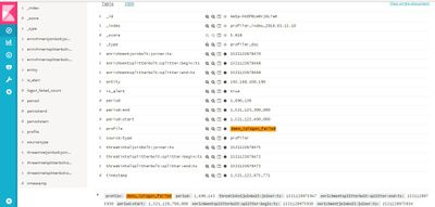 64759-sanpshot-of-profile-index-record.jpg