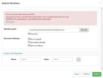 14483-workflowmanager-error.jpg