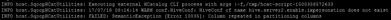 19505-sqoop-error.png