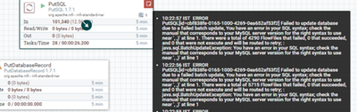 92402-screenshot-15.png