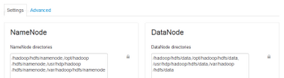 14560-hdfs-default-paths.png