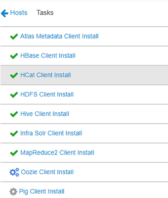42516-clients-installing-again.png