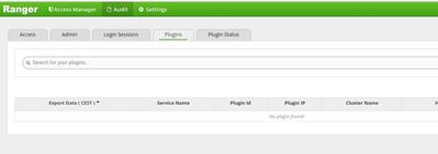 19383-ranger-empty-pluginlist.png