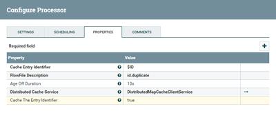 20473-11-detect-duplicate-properties.png