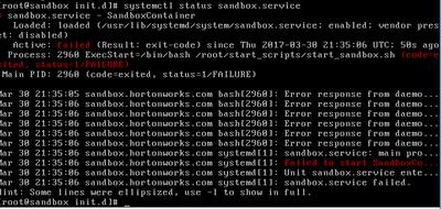 14261-sandbox-failed.png