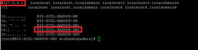 42398-hbase-hosts-change.png
