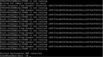 43394-sandbox-daemon-errors-2.png